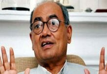 Digvijay-targets-PM-Modi-on-this-issue