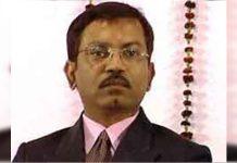 -ACS-Manoj-Shrivastav-appointed-Vice-Chancellor-of-Sanchi-University-raisen