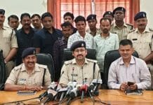 badal-goswami-murder-case-