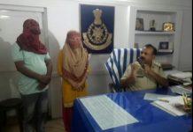 husband-wife-arrested-for-bad-work