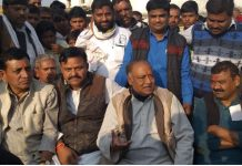 Action-will-be-taken-against-officers-working-for-fake-caste-certificates