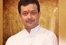 Bhaiyyu-ji-maharaj-police-arrest-three-accused