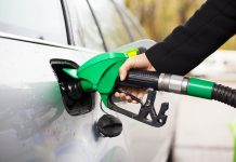 government-working-on-new-petrol-efficiency-model