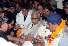 congress-newly-elected-mla-felicitated-