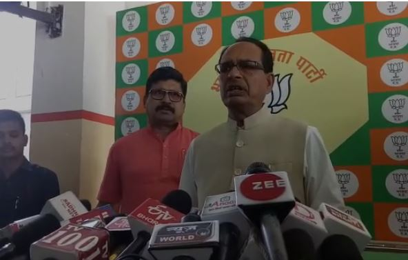 Shivraj-claim---this-time-BJP-will-get-more-than-300-seats