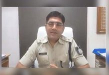 motivational-Video-viral-of-this-IPS-officer-