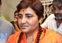EC-reject-tehseen-poonawala-demand-of-canceling-nomination-of-sadhvi--
