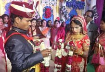 Why-is-the-discussion-of-Chandni's-wedding-every-where-