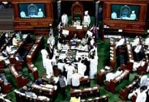 home-minister-bala-bacchhan-told-crime-record-in-mp