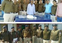 police-arested-two-ganja-smugglers