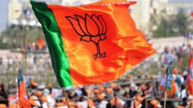 lok-sabha-elections-2019-bjp-seeks-new-faces-in-half-a-dozen-tribal-seats-in-madhya-pradesh