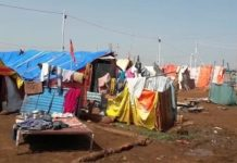 election-boycott-by-2-5-thousand-displaced-persons-