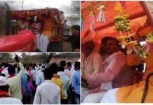 Shivraj-opposed-to-stop-tribals