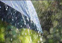 light-rainfall-in-madhya-pradesh-mercury-dip-down