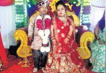 -36-inch-bride-and-groom's-wedding-in-khandwa-madhya-pradesh-