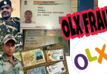 these-guidelines-were-given-to-the-common-people-by-police-for-beware-olx-fraud
