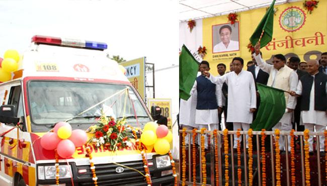 -40-new-108-ambulances-got-by-the-state