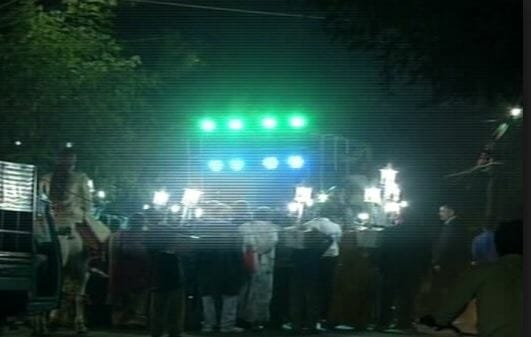 Case-registered-against-DJ-operators-who-did-not-accept-warnings-