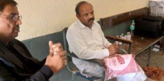 Patwari-was-demanding-bribe-from-farmer