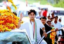 'Maharaj'-in-the-hearts-of-these-Ministers-of-Kamal-Nath