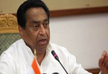 cm-reaction-on-mandsaur-golikand-after-become-issue-against-government