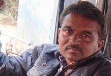 murdering-of-alive-journalist