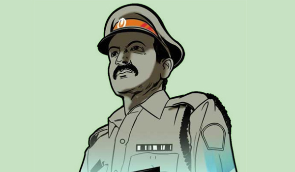 Bulk-transfer-of-police-sub-inspectors-in-Madhya-pradesh--see-list