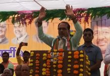Congress-does-not-sleep-in-power-and-power--Shivraj