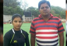 -Gwalior-karishma-selection-in-the-Indian-hockey-team-for-Spain-tour