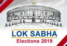 bjp-gaining-seat-in-exit-poll-in-madhya-pradesh