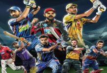 IPL-2019-full-schedule-no-match-in-Indore-ground