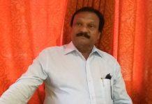 -big-statement-of-minister-Sajjan-Verma--target-on-Modi's-Kedarnath-yatra
