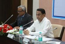 Meeting-of-Kamal-Nath-cabinet-today-may-be-approve-these-proposals