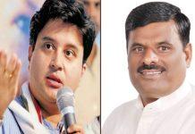 BJP-leader-threatening-Scindia-now-seeks-ticket-from-Guna-Lok-Sabha