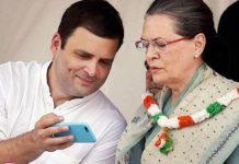 cong-leader-stopped--slogan-bharat-mata-ki-jay-and-says-sonia-gandhi-jindabaad-video-viral