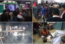 many-people-died-after-they-were-run-over-by-a-truck-on-pratapgarh