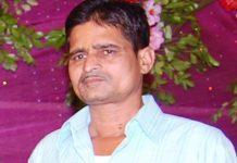 teacher's-death-during-election-duty-in-shajapur