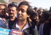 digvijay-son-jaivardhan-singh-statement-on-wife-politics