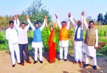clash-on-ticket-between-leaders--united-BJP-leader-against-tikamgarh-MP