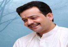 Bhaiyyu-Ji-maharaj-suicide-case-palak-and-vinayak-was-blackmailing-