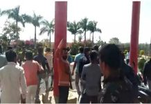 anti-national-post-on-facebook-by-bhopal-college-6-students-dismissed-in-bhopal-mp