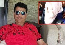 -Sandeep-tel-murder-case-Rohit-Shetty-to-be-declared-absconder-by-court