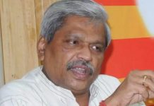 Statement-of-Prabhat-Jha---Hindus-can-never-be-terrorists