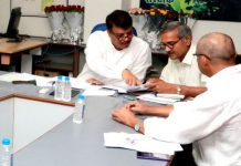 -Monitoring-of-illegal-logging-will-be-done-by-satellite-in-the-state