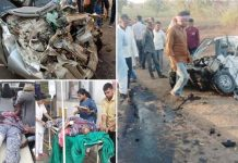 -4-people-died-of-a-ujjain-family-in-a-painful-road-accident-in-sanavad-khargone