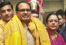 Campaign-on-social-media-in-support-of-Sadhana-Ssingh