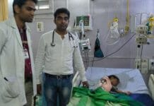 Pacemaker-in-the-heart-of-two-and-a-half-years-girl-jabalpur-