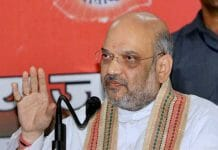 BJP-change-14-faces-of-candidate-in-madhya-pradesh-