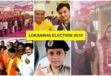 loksabha-election-votin-on-eight-seat-of-madhya-pradesh-s