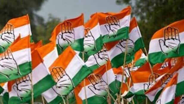 Jhabua-by-election--bhuria-and-maida--claims-for-ticket-